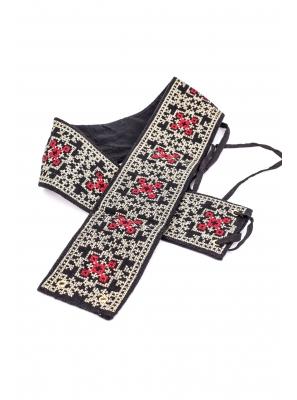 Brau Traditional Romanesc 18