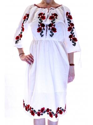 Rochie Traditionala Rodica
