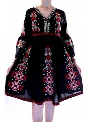 Rochie Traditionala Berta