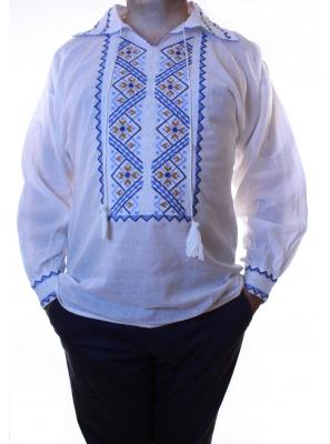 Camasa traditionala Daniel