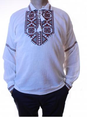 Camasa traditionala Grigore