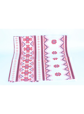 Stergar traditional Maria