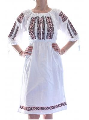 Rochie traditionala Speranta