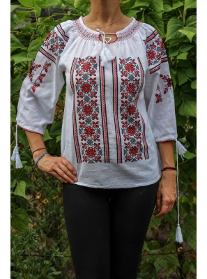 Ie Traditionala Minerva2