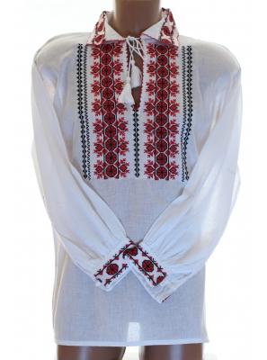 Camasa Traditionala Mircea 2