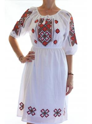 Rochie Traditionala Olga