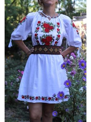 Brau Traditional Romanesc 12