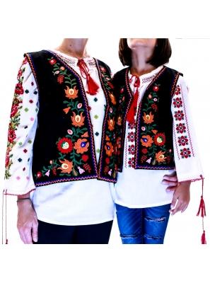 Vesta Traditionala