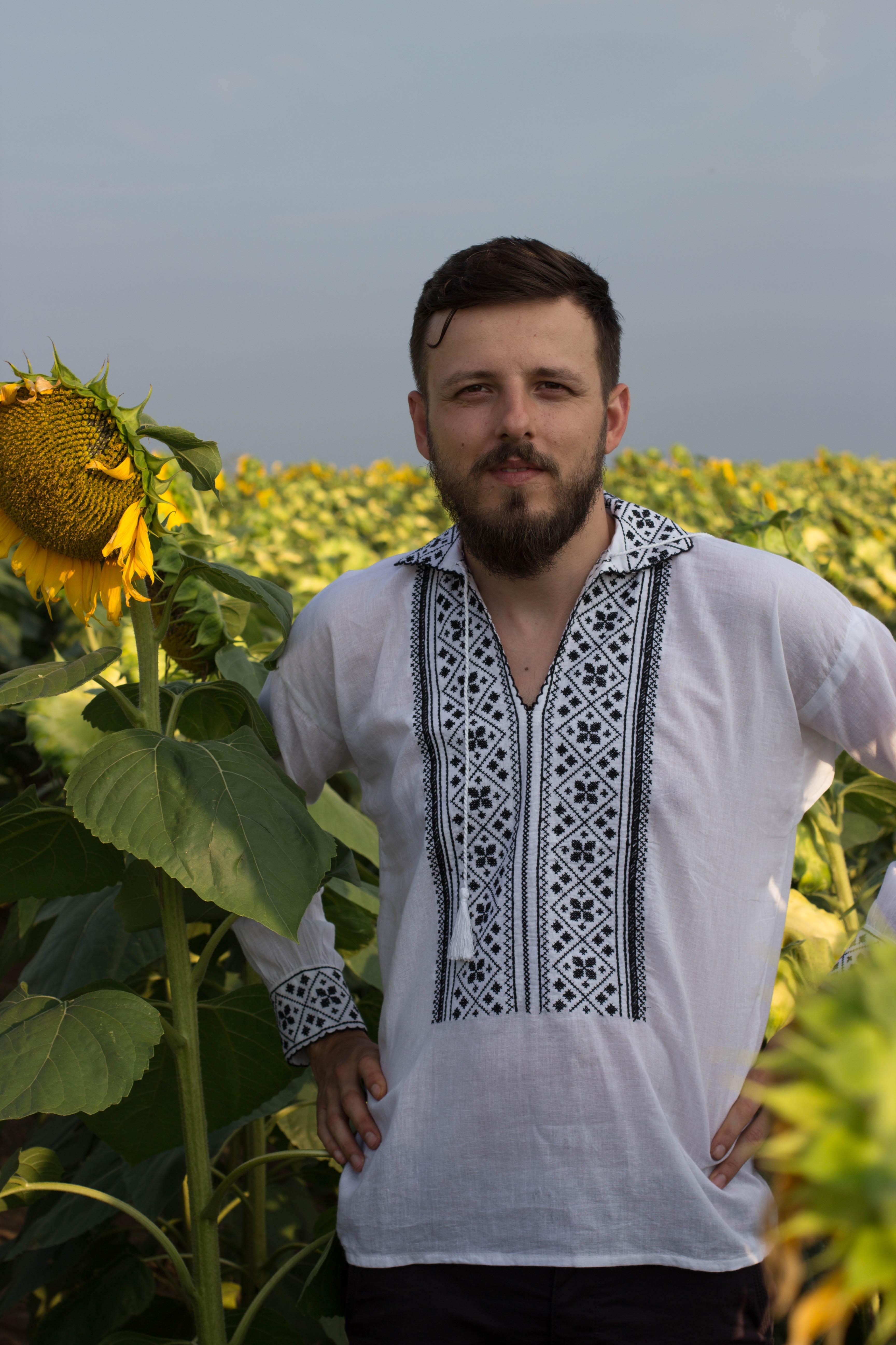 noua versiune vânzare cu ridicata soiuri largi Ii traditionale romanesti si bluze - IiRomanesti.com